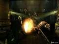 《死亡空间2》XBOX360截图-158