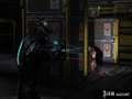 《死亡空间2》PS3截图-20
