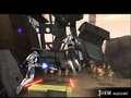 《星球大战 克隆战争共和国英雄》PS3截图-34