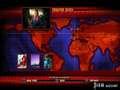《命令与征服 红色警戒3》XBOX360截图-246