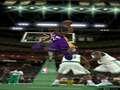 《NBA 2K11》PS3截图-85