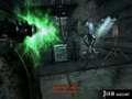 《辐射 新维加斯 终极版》PS3截图-345