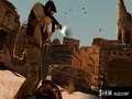 《神秘海域3 德雷克的骗局 年度版》PS3截图-84