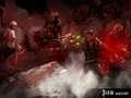 《虐杀原形2》PS3截图-20
