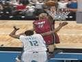 《NBA 2K9》XBOX360截图-52