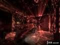 《寂静岭 暴雨》XBOX360截图-39