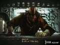 《猎天使魔女》XBOX360截图-192