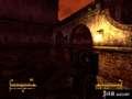 《辐射 新维加斯 终极版》XBOX360截图-87