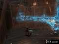 《战神 收藏版》PS3截图-80