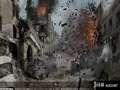 《使命召唤3》XBOX360截图-97