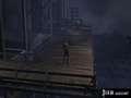 《战神 收藏版》PS3截图-87