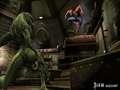 《蜘蛛侠3》PS3截图-1