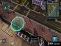 《命令与征服 红色警戒3》XBOX360截图-177