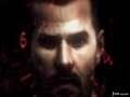 《使命召唤7 黑色行动》XBOX360截图-67