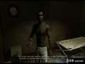 《孤岛惊魂2》PS3截图-47