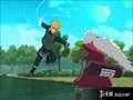 《火影忍者 究极风暴 世代》PS3截图-16