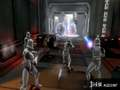 《星球大战 克隆战争共和国英雄》PS3截图-1