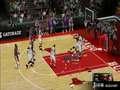 《NBA 2K11》WII截图-10