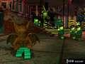 《乐高蝙蝠侠》XBOX360截图-115