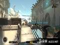 《幽闭圣地2(PSN)》PS3截图-24