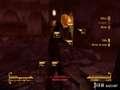 《辐射 新维加斯 终极版》PS3截图-186