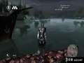 《刺客信条2》XBOX360截图-187
