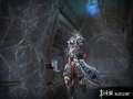《暗黑血统》XBOX360截图-60