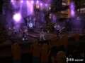 《乐高 摇滚乐队》PS3截图-93
