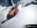 《极品飞车16 亡命天涯》PS3截图-28