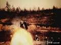 《使命召唤7 黑色行动》WII截图-105