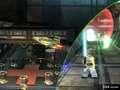 《乐高星球大战3 克隆战争》XBOX360截图-13