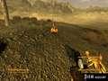 《辐射 新维加斯 终极版》PS3截图-112