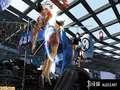 《如龙 维新》PS4截图-166