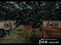 《古墓丽影1(PS1)》PSP截图-34