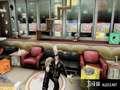 《黑豹2 如龙 阿修罗篇》PSP截图-52