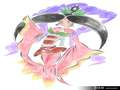 《大神 绝景版》PS3截图-60