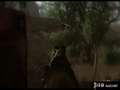 《孤岛惊魂2》PS3截图-46