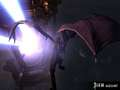 《战神 升天》PS3截图-86