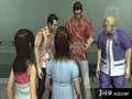 《如龙3 BEST版》PS3截图-87