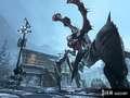 《使命召唤10 幽灵》PS3截图-13