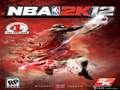 《NBA 2K12》PS3截图-153