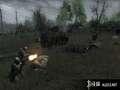 《使命召唤3》XBOX360截图-16