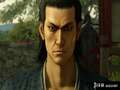 《如龙 维新》PS4截图-316