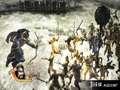 《真三国无双6》PS3截图-8