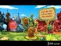 《最后的修补匠 彩色之城》PS4截图-8