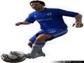 《FIFA 10》PS3截图-97