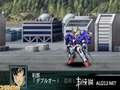 《第二次超级机器人大战Z 再世篇》PSP截图-45