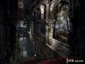 《孤岛危机3》XBOX360截图