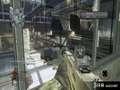 《使命召唤7 黑色行动》PS3截图-257