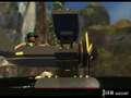 《乐高印第安那琼斯 最初冒险》XBOX360截图-70